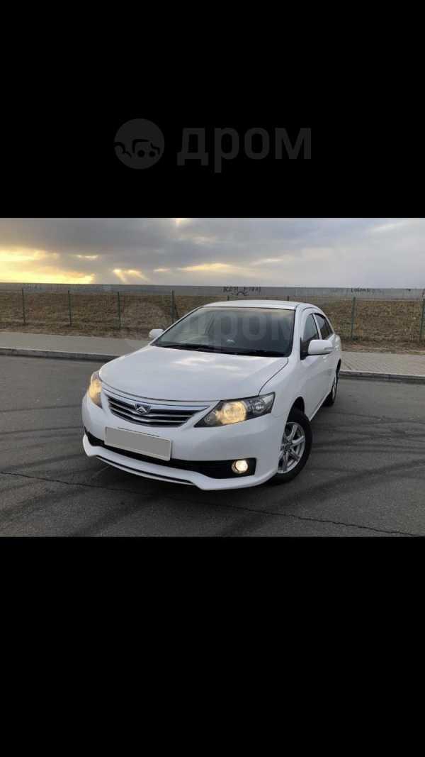 Toyota Allion, 2010 год, 600 000 руб.