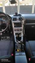 Subaru Impreza, 2007 год, 290 000 руб.