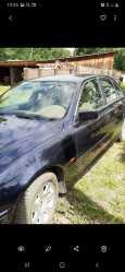 BMW 5-Series, 2001 год, 220 000 руб.