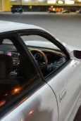 Toyota Chaser, 1993 год, 260 000 руб.