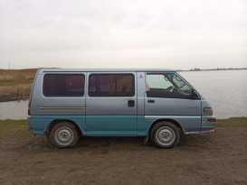 Черногорск L300 1994