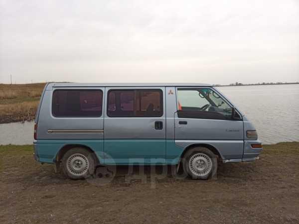 Mitsubishi L300, 1994 год, 140 000 руб.