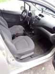 Chevrolet Spark, 2011 год, 270 000 руб.