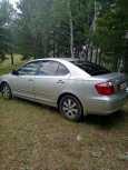 Toyota Premio, 2003 год, 425 000 руб.