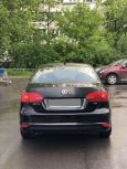 Volkswagen Jetta, 2011 год, 365 000 руб.