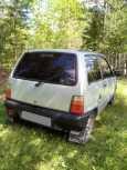 Лада 1111 Ока, 2003 год, 35 000 руб.