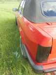 Ford Escort, 1985 год, 160 000 руб.
