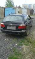 Nissan Primera Camino, 1999 год, 60 000 руб.