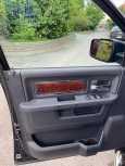 Dodge Ram, 2012 год, 2 025 000 руб.