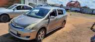 Toyota Wish, 2007 год, 630 000 руб.
