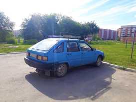 Бердск 2126 Ода 1995