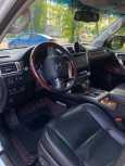 Lexus GX460, 2012 год, 1 850 000 руб.