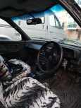 Honda Civic Shuttle, 1989 год, 45 000 руб.