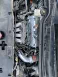 Honda Elysion, 2006 год, 500 000 руб.