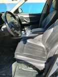 BMW X5, 2014 год, 2 000 000 руб.