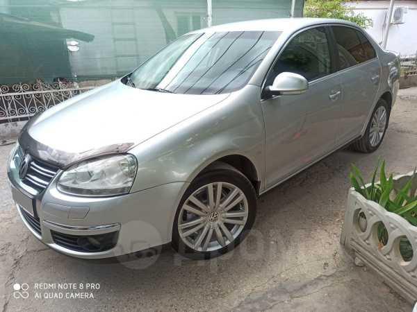 Volkswagen Jetta, 2008 год, 410 000 руб.