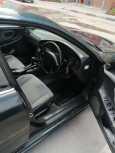 Toyota Corona Exiv, 1995 год, 120 000 руб.