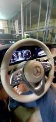 Mercedes-Benz S-Class, 2018 год, 4 500 000 руб.