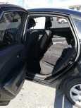 Hyundai Elantra, 2009 год, 315 000 руб.