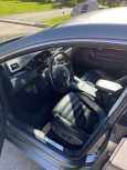 Volkswagen Passat CC, 2012 год, 799 999 руб.
