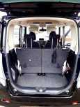 Nissan DAYZ Roox, 2016 год, 579 000 руб.