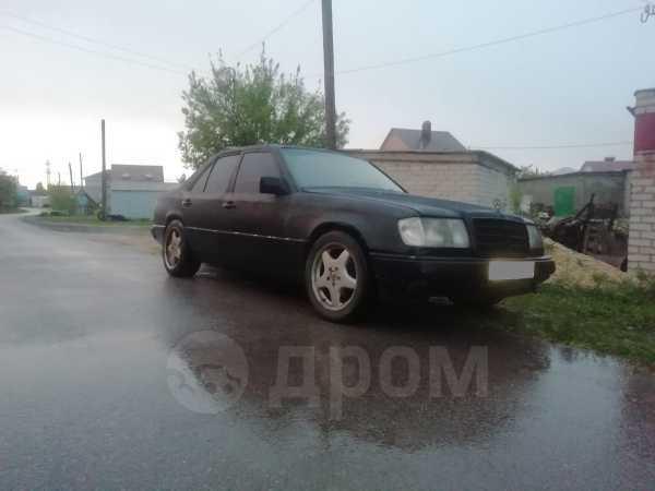 Mercedes-Benz Mercedes, 1989 год, 90 000 руб.