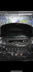 Jeep Grand Cherokee, 2014 год, 2 350 000 руб.