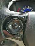 Honda Civic, 2012 год, 530 000 руб.
