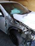 Chevrolet Cobalt, 2014 год, 125 000 руб.