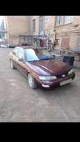 Kia Sephia, 1997 год, 70 000 руб.