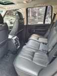 Land Rover Range Rover, 2011 год, 1 397 000 руб.