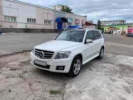 Киров GLK-Class 2009