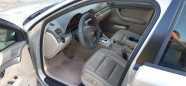 Audi A4, 2003 год, 243 000 руб.