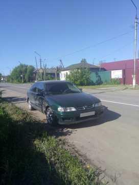 Петровск Primera 1997