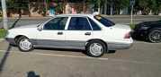 Daewoo Prince, 1997 год, 135 000 руб.