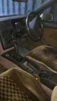Subaru Alcyone, 1985 год, 100 000 руб.