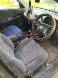 Mazda Capella, 1999 год, 140 000 руб.