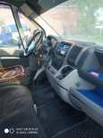 Peugeot Bipper, 2011 год, 360 000 руб.