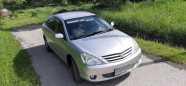Toyota Allion, 2002 год, 425 000 руб.
