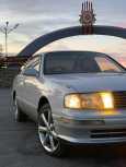 Toyota Crown, 1995 год, 695 000 руб.