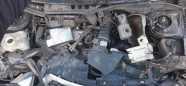 Datsun on-DO, 2014 год, 99 000 руб.