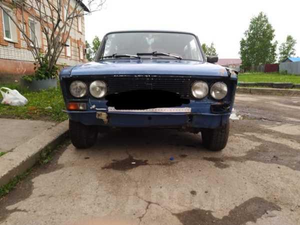 Лада 2106, 1985 год, 35 000 руб.