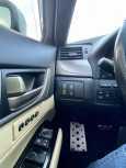 Lexus GS350, 2012 год, 1 650 000 руб.