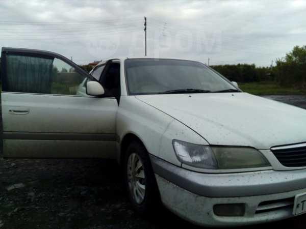 Toyota Corona Premio, 2000 год, 255 000 руб.