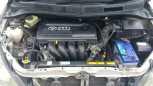 Toyota Opa, 2001 год, 285 000 руб.