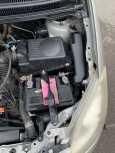 Toyota Corolla Spacio, 2003 год, 425 000 руб.
