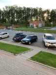 Volkswagen Golf, 2002 год, 299 000 руб.