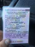 Лада 2112, 2004 год, 63 000 руб.