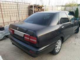 Севастополь Kappa 1997
