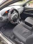 Nissan Almera, 2015 год, 405 000 руб.